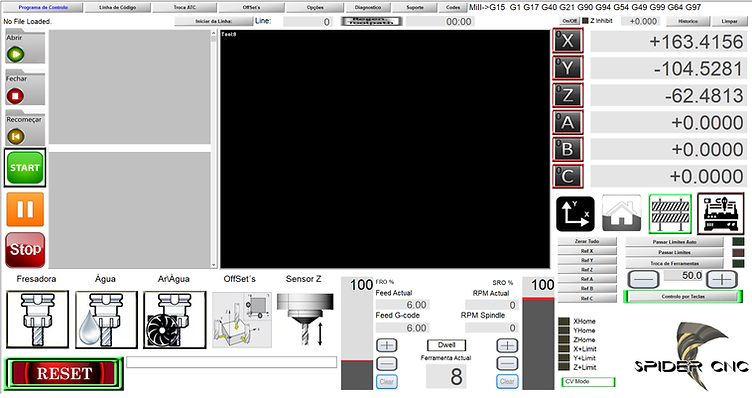 New Bitmap Image.bmp