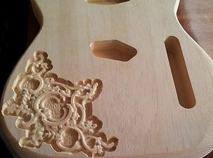 e-guitar-cnc-guitare-wooden-773x1030_edi