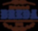 Logo Heladería di Breda