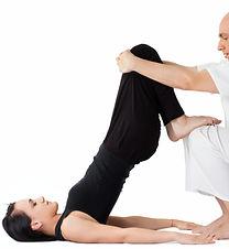 Steve Mason, Thai, Traditional, Massage, Brighton, Hove, Acupuncturist, Massage Therapist, Yoga Teacher, Shaman, Shamanic Healer