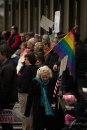 Women's March Rally Bethlehem-4.jpg