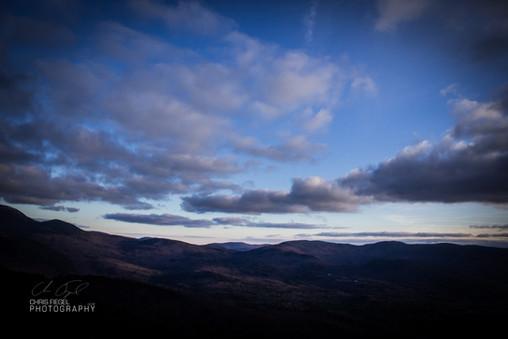 White Mountains-3.jpg