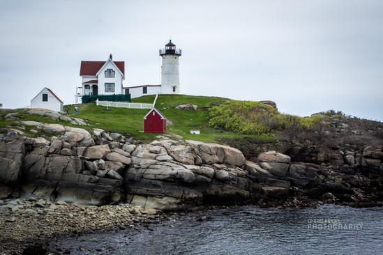 Nubble Lighthouse-5.jpg