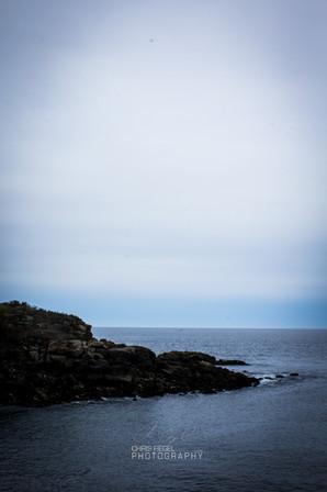 Nubble Lighthouse.jpg