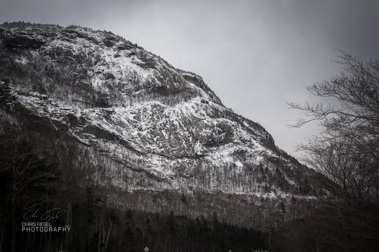 White Mountains-15.jpg