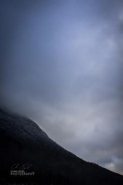 White Mountains-14.jpg
