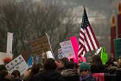 Women's March Rally Bethlehem-2.jpg