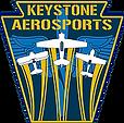 KeystoneAeropsorts_EMBOSS2.webp