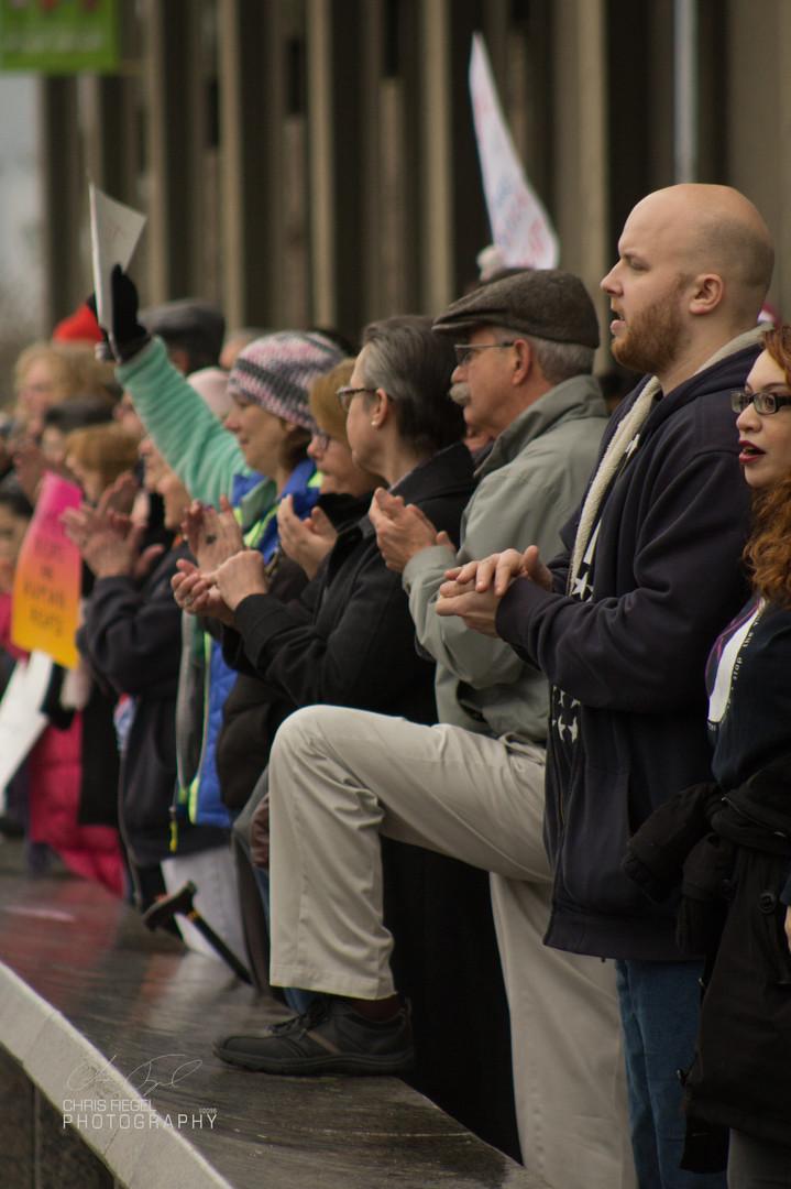 Women's March Rally Bethlehem-15.jpg