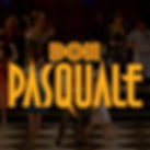 Don Pasquale Picture.jpg
