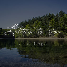 Letters To You Tunecore Cover.jpg