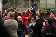 Women's March Rally Bethlehem-8.jpg