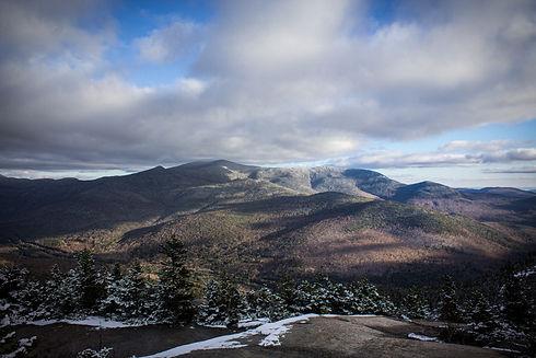 NH Mt Dickey-2.jpg