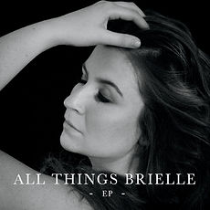 COVER OF EP.jpg