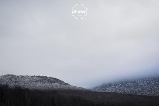 New Hampshire-2.jpg