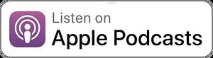 apple-podcast-png-applepodcastlogo-2242.