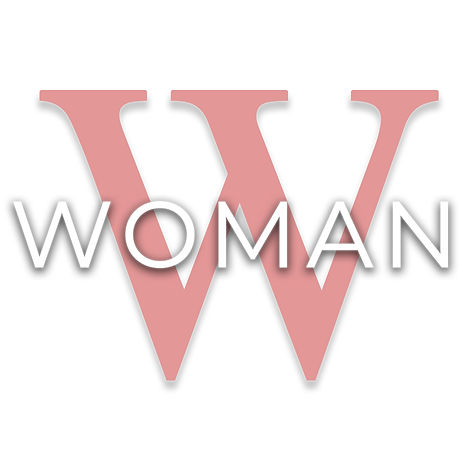 Woman Artwork 2.jpg