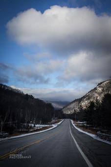 White Mountains-13.jpg