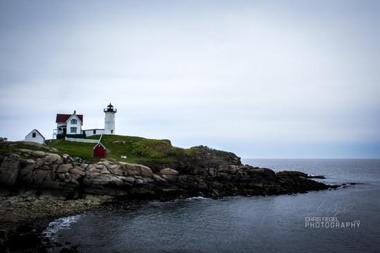 Nubble Lighthouse-6.jpg