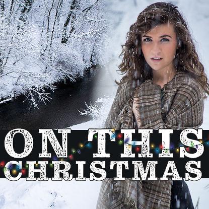 On This Christmas TC Cover 4.jpeg