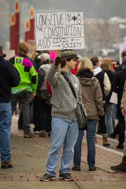 Women's March Rally Bethlehem-6.jpg