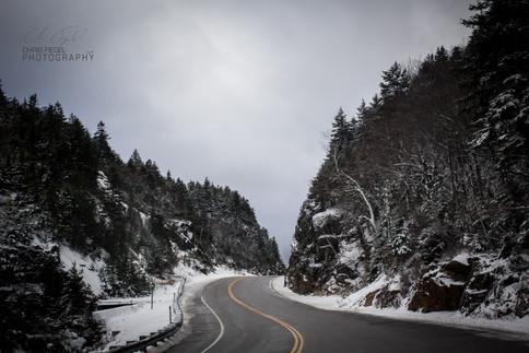 White Mountains.jpg