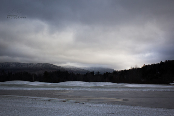 White Mountains-7.jpg