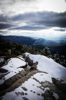 White Mountains-9.jpg