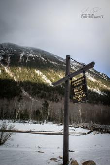 White Mountains-2.jpg