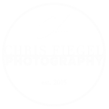 CFP LOGO 2019 PNG UPDATE WHITE.png