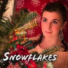 Snowflakes low res.jpeg