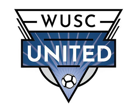 WUSC%20Logo%20Transparent_edited.png