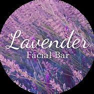 Lavender Circle.png