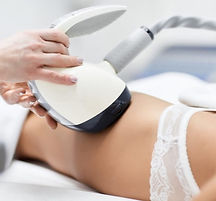 Velashape-cellulite-treatment-640x506_ed