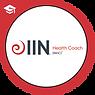 HCTP_INHC_Badge.png