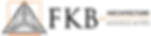 FKB-logo-horizontal.png