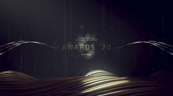Screen Shot 2020-03-12 at 11.49.43 AM