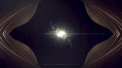 Screen Shot 2020-03-12 at 11.50.05 AM