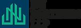 JNJ logo-01.png