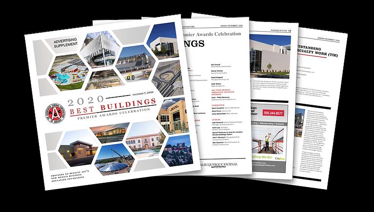 bestbuildings publication.png
