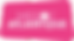 logo-medoc-2x-324x180.png