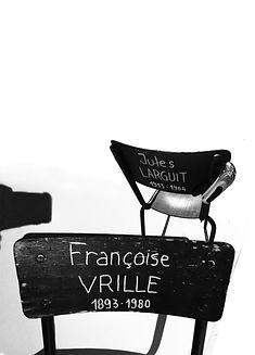françoise_vrille_jules_larguit.jpg
