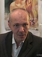 Pierre Notte.jpg