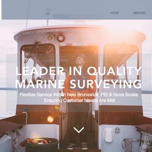 South Bay Marine Surveying