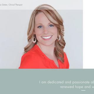 Laura Gatien Counseling Services