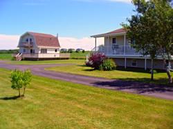 Sunset Bay Cottages - Cottage Rental
