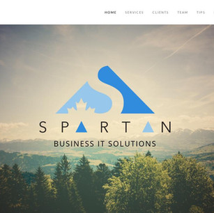 Spartan Systems - IT Services and Solutions - Saint John, NB.jpg