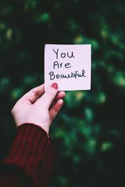 beautiful-beauty-blur-1485548.jpg