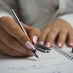 agenda-composition-fountain-pen-110473_e