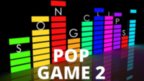 Pop Song Clips 2.jpg